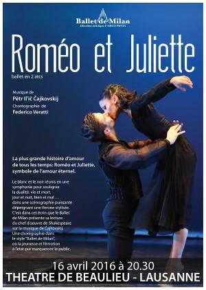 Ballet-Milano-Romeo-et-Juliette-Theatre-de-Beaulieu-2016-300x422