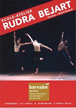 Rudra_Béjart-250x354