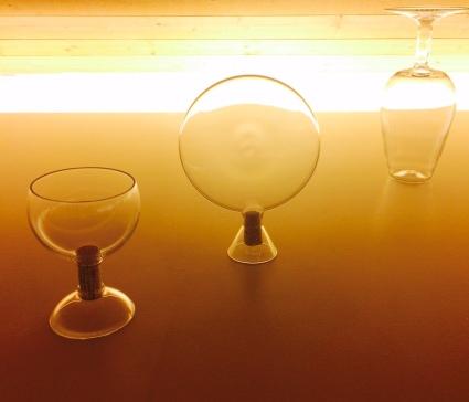 verre 8