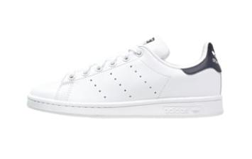 Adidas originals, Zalando