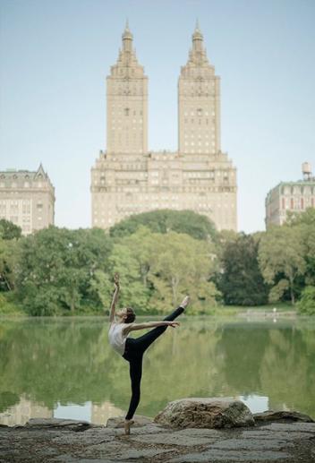 ballerinaprojetc_instagram