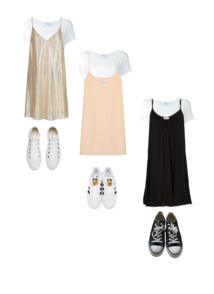 layers polyvore.PNG