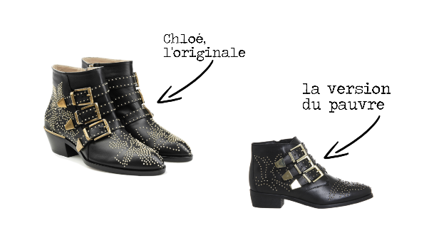 bottines-cloutees-chloe-studded-boots