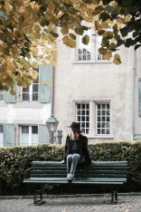 chicandswiss-lausanne