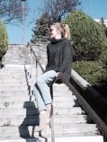 fall-ootd-2-boyfriend-jeans