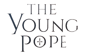 the-young-pope-series-logo