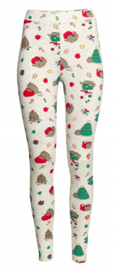 leggings-kitsch-noel