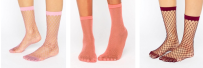 asos-fishnets-socks