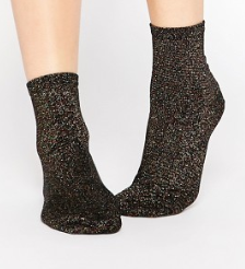 asos-sheer-glitter-ankle-socks-black