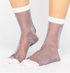 asos-sheer-glitter-ankle-socks-ink