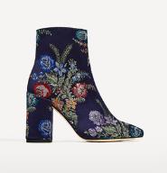 boots-brodees-zara