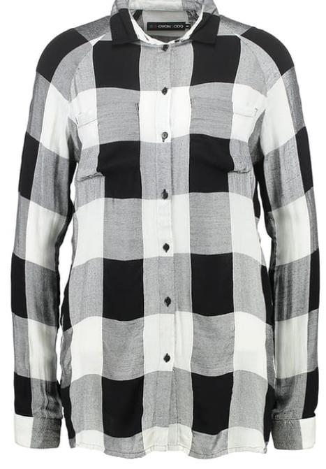 chemise-carreaux-noirs