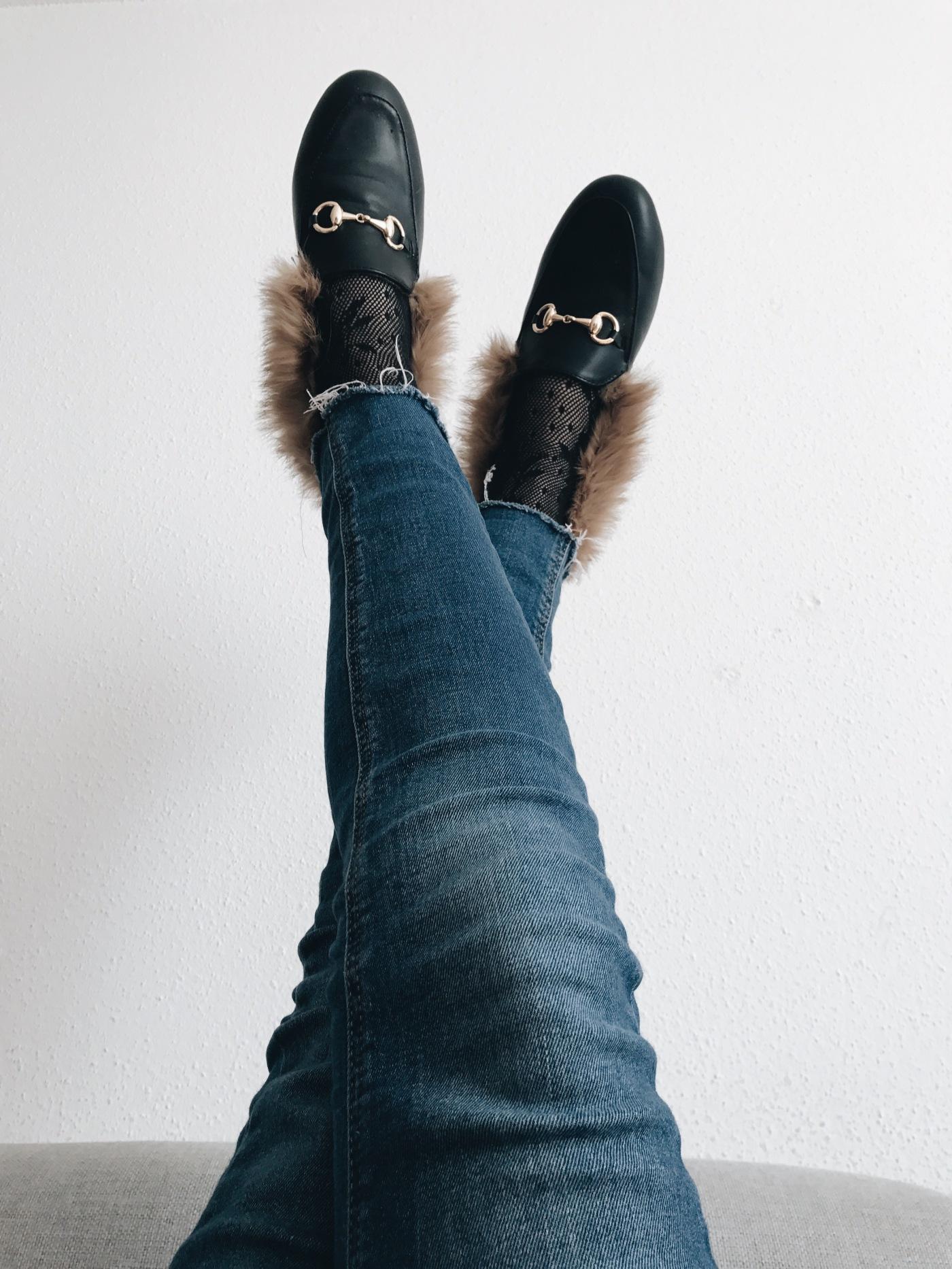 fur loafers shein.JPG