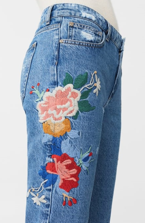 https://fr.zalando.ch/mango-flower-jean-droit-medium-blue-m9121n0fm-k11.html