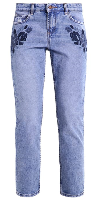 jeans-brode-new-look-bleu
