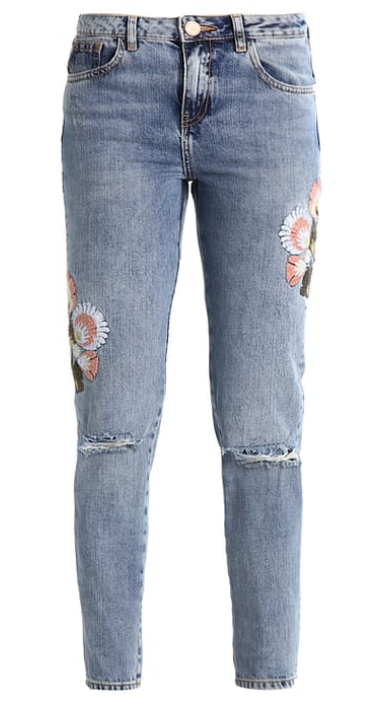 https://fr.zalando.ch/river-island-jean-droit-denim-light-ri921n02a-k11.html