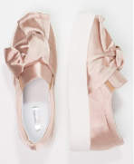 mocassins-gros-noeuds-roses-satin-lost-ink