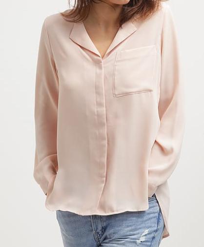 pink-shirt-selected-femme