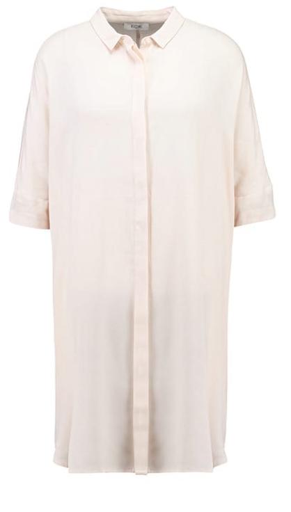 robe-chemise-kiomi-rose