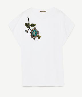 t-shirt-brode-zara