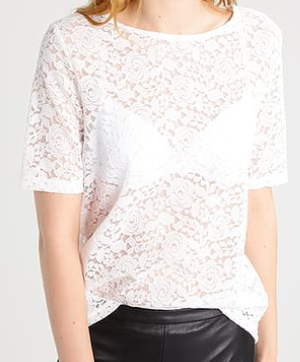 https://fr.zalando.ch/jdy-blouse-cloud-dancer-jy121e01m-a11.html