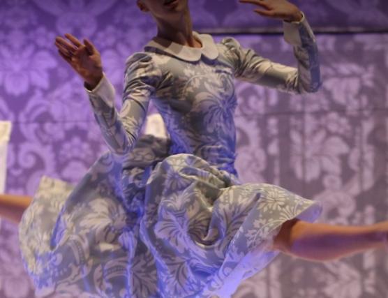 cendrillon ballet de milan lausanne
