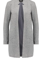 https://fr.zalando.ch/only-onllika-blazer-dark-grey-melange-on321k066-c11.html