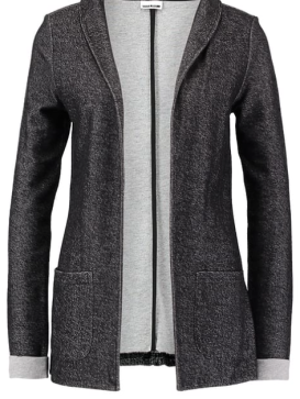 https://fr.zalando.ch/noisy-may-nmmargo-blazer-dark-grey-melange-nm321k012-c11.html