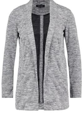 https://fr.zalando.ch/new-look-blazer-mid-grey-nl021k02d-c11.html