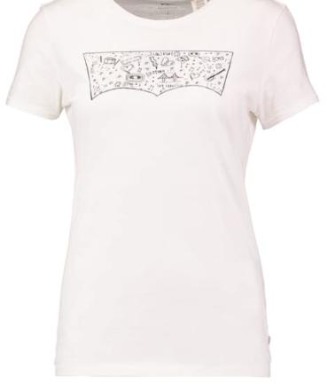 https://fr.zalando.ch/levisr-t-shirt-imprime-doodle-marshmallow-le221d03h-a12.html