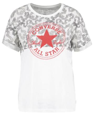 https://fr.zalando.ch/converse-t-shirt-imprime-white-co421d04y-a12.html