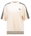 https://fr.zalando.ch/adidas-originals-brklyn-height-t-shirt-imprime-beige-ad121d0ff-b11.html