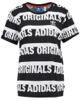 https://fr.zalando.ch/adidas-originals-t-shirt-imprime-black-white-ad121d0f7-q11.html