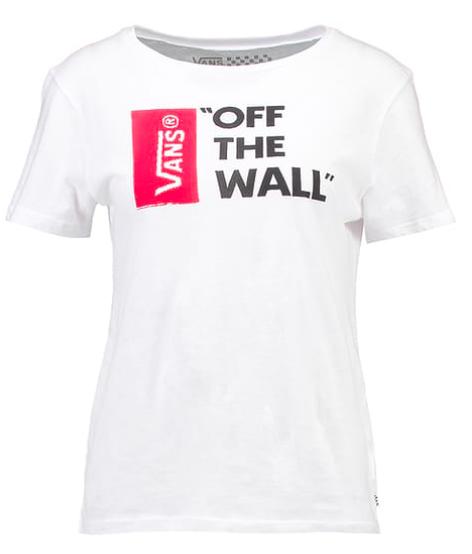 https://fr.zalando.ch/vans-anthem-t-shirt-imprime-white-va221d04x-a11.html