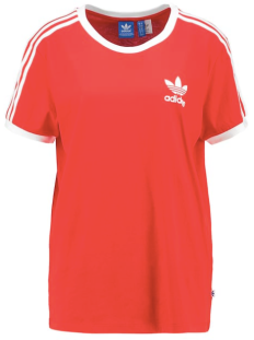 https://fr.zalando.ch/adidas-originals-t-shirt-imprime-core-red-ad121d0cs-g12.html/