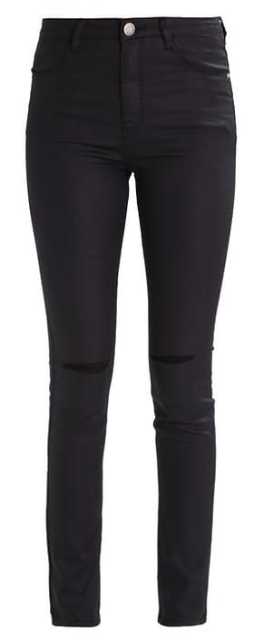 https://fr.zalando.ch/glamorous-tall-jeans-skinny-black-glc21n002-q11.html