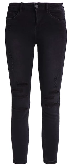 https://fr.zalando.ch/noisy-may-nmlucy-jeans-skinny-black-nm321n07i-q11.html