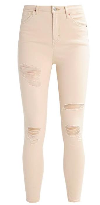 https://fr.zalando.ch/topshop-jamie-jeans-skinny-stone-tp721n04i-c11.html