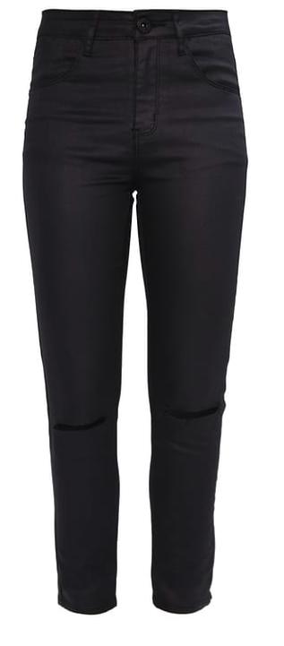 https://fr.zalando.ch/glamorous-petite-jeans-skinny-black-glb21n004-q11.html