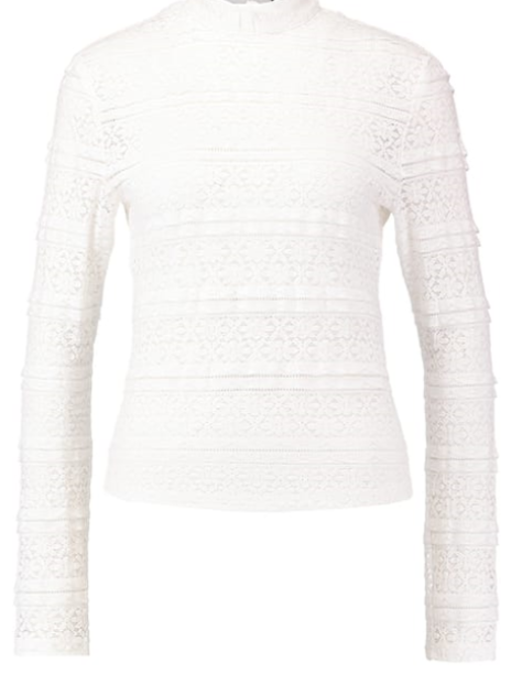 https://fr.zalando.ch/fashion-union-padma-blouse-white-faa21d006-a11.html