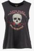 https://fr.zalando.ch/denim-and-supply-ralph-lauren-t-shirt-basique-black-d3021d05g-q11.html