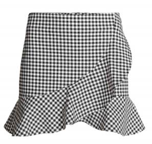 http://www2.hm.com/fr_ch/productpage.0466423004.html#Noir/blanc/carreaux