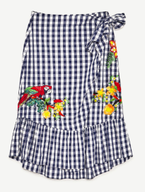 https://www.zara.com/ch/en/woman/skirts/midi/gingham-embroidered-skirt-c401024p4231043.html