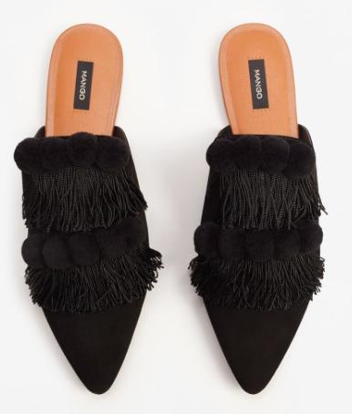 http://shop.mango.com/CH-fr/p0/femme/accessoires/chaussures/chaussures-plates/chaussures-a-franges-cuir?id=83077010_99&n=1&s=accesorios.zapatos