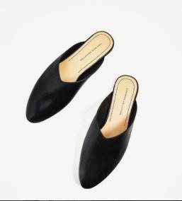 https://www.zara.com/ch/fr/femme/chaussures/chaussures-plates/chaussures-plates-avec-décolleté-en-v-c358017p4333024.html