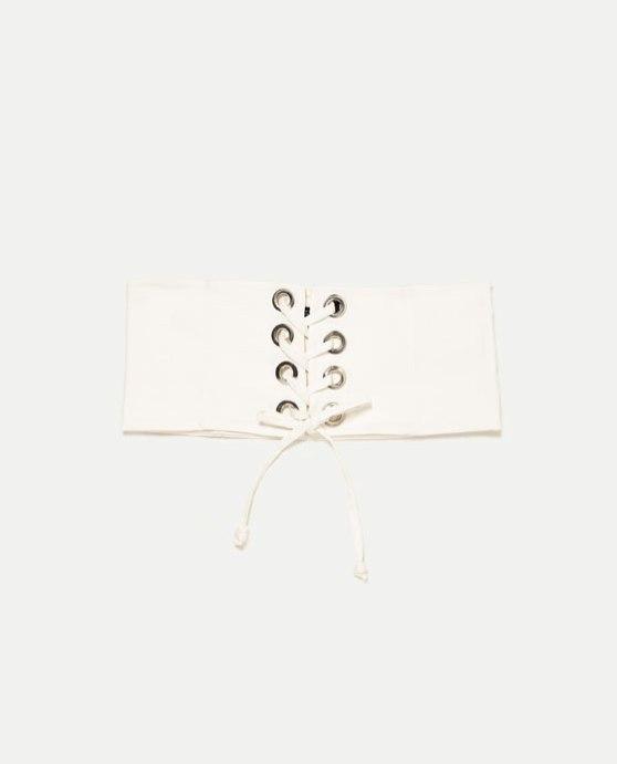 https://www.zara.com/ch/fr/femme/accessoires/ceintures/corset-avec-œillets-métalliques-c821025p4516533.html