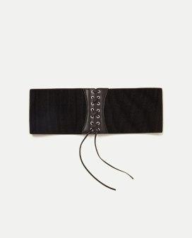 https://www.zara.com/ch/fr/femme/accessoires/ceintures/large-ceinture-élastique-c821025p4363526.html