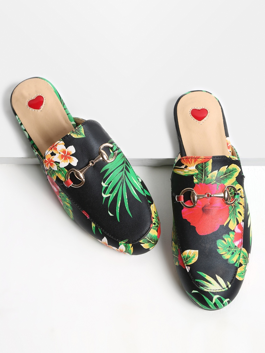 http://www.shein.com/Black-Floral-Print-Loafer-Slippers-p-344460-cat-1881.html