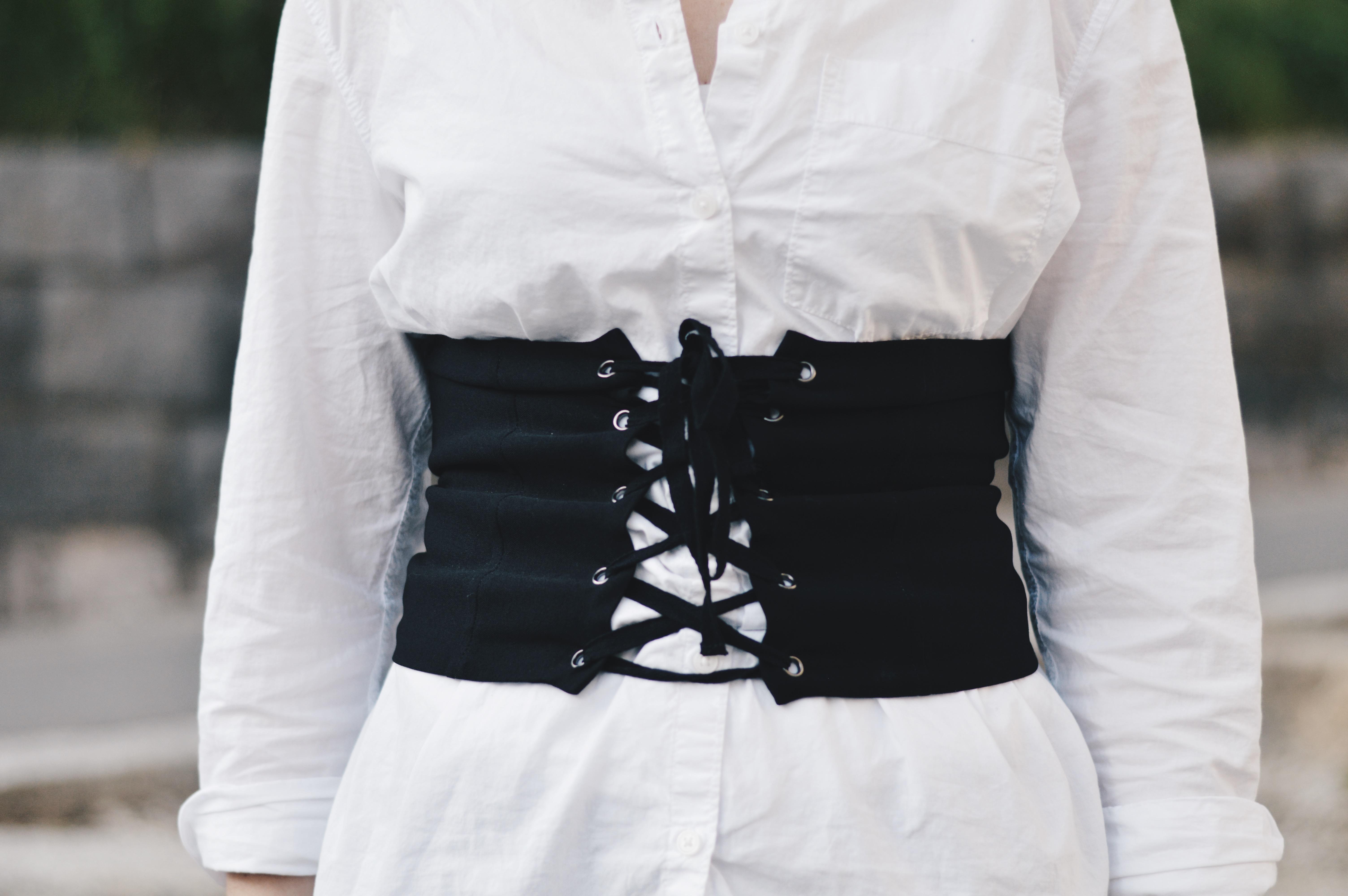 corset shein.com