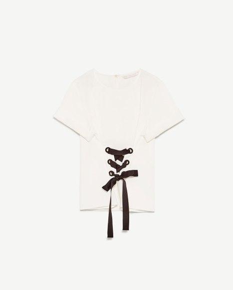 https://www.zara.com/ch/fr/trf/chemises/top-avec-corset-c358032p4604503.html